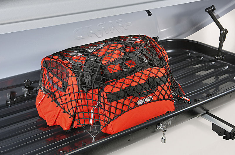 accessoire farad filet coffre chez www mister coffre de. Black Bedroom Furniture Sets. Home Design Ideas