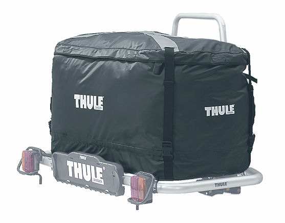 accessoire thule easy bag thule 948 4 chez www mister coffre de. Black Bedroom Furniture Sets. Home Design Ideas