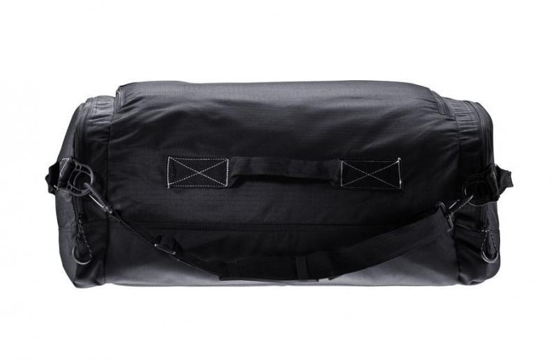 accessoire thule thule gopack nose 8001 chez www mister coffre de. Black Bedroom Furniture Sets. Home Design Ideas