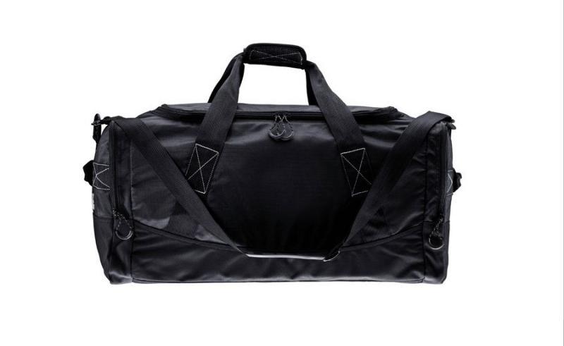 accessoire thule thule gopack set 8006 chez www mister. Black Bedroom Furniture Sets. Home Design Ideas