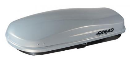 coffre farad zeus 400l gris metal chez www mister coffre de. Black Bedroom Furniture Sets. Home Design Ideas