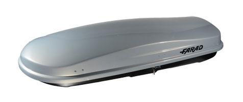 coffre farad zeus 630l gris metal chez www mister coffre de. Black Bedroom Furniture Sets. Home Design Ideas