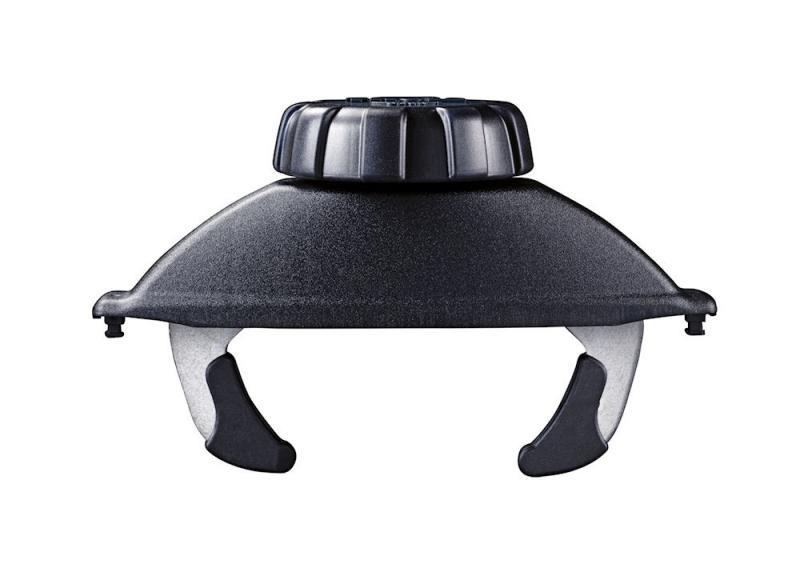 coffre thule excellence xt noir chez www mister coffre de. Black Bedroom Furniture Sets. Home Design Ideas