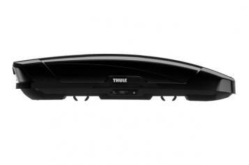 coffre thule motion xt sport noir chez www mister coffre de. Black Bedroom Furniture Sets. Home Design Ideas
