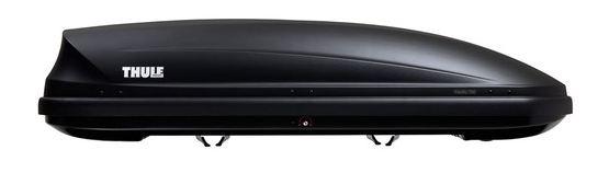 coffre de toit thule pacific 780 bande transporteuse caoutchouc. Black Bedroom Furniture Sets. Home Design Ideas