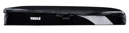 coffre thule ranger 500 chez www mister coffre de. Black Bedroom Furniture Sets. Home Design Ideas