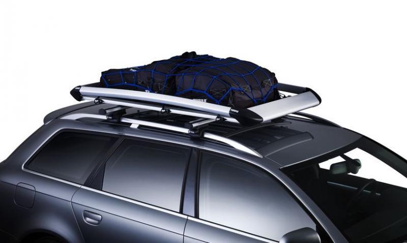 coffre de toit et barres de toit discount acheter un coffre de toit thule farad green valley