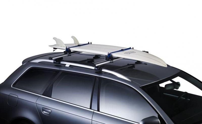 jeep paddle board rack lange originals 110 300 the rack for 07 17 jeep wrangler thule 811 sup. Black Bedroom Furniture Sets. Home Design Ideas